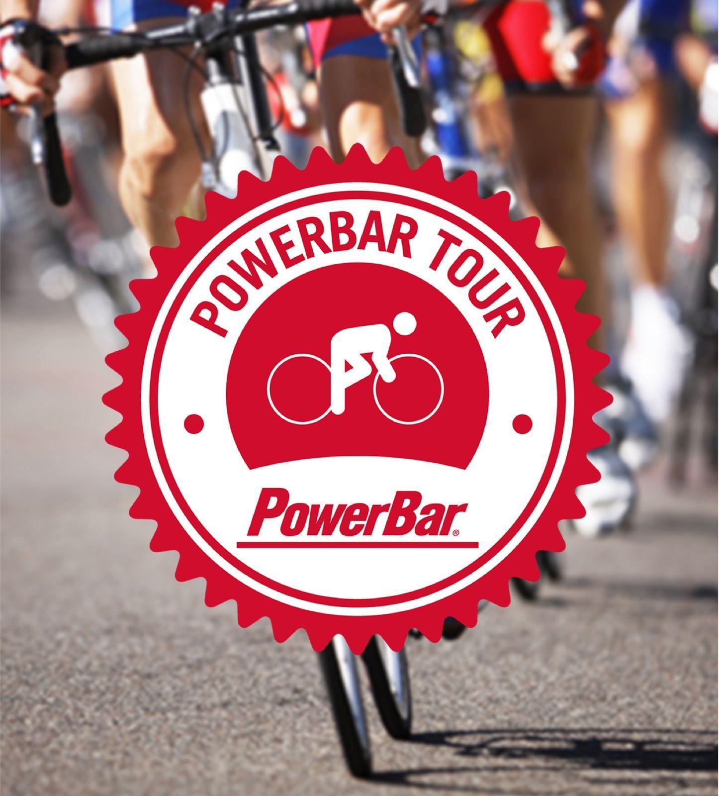 Powerbar ED Web 1 2 compressor